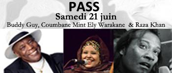 image pass 21  juin-350x150