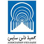 Association Fes-Saiss