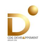 CDG Developpement