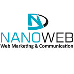 NanoWeb